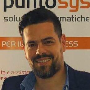 Claudio Fusà